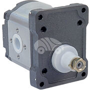 Насос гидравлический HPQ5005