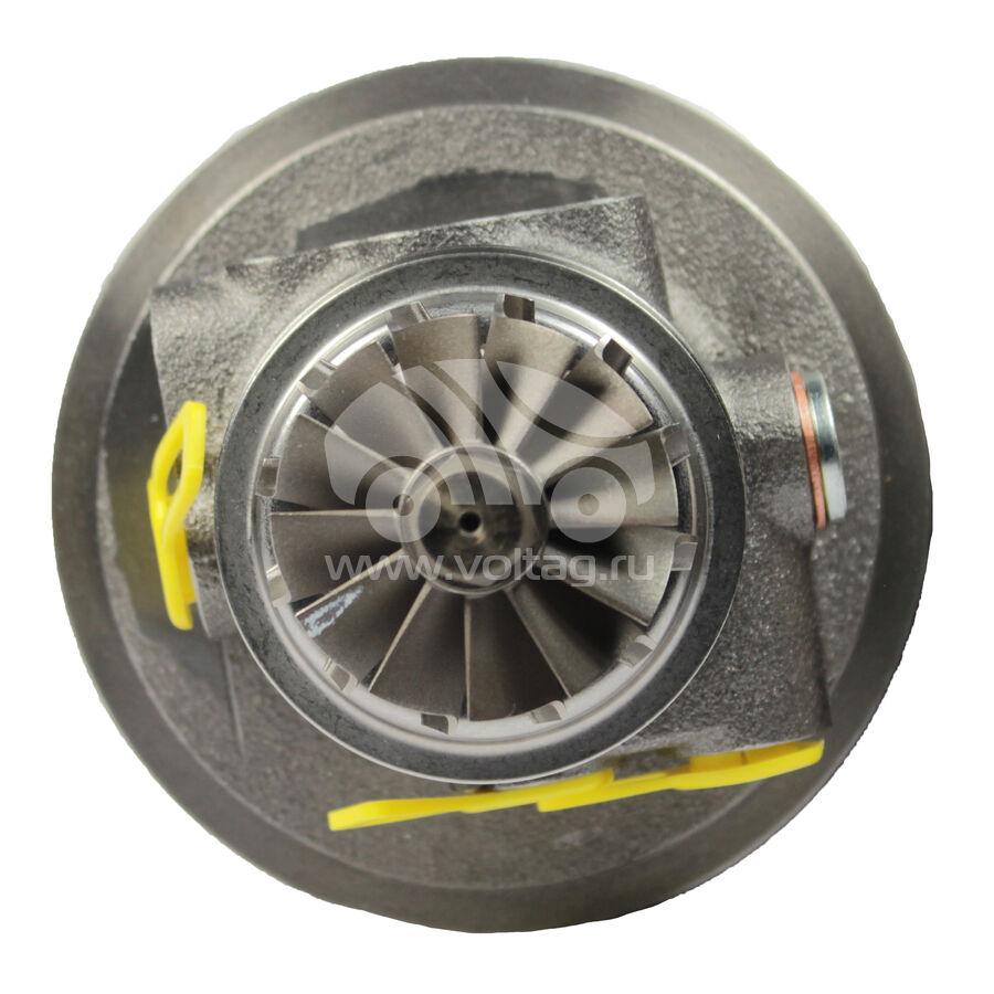 Картридж турбокомпрессора MCT0282