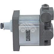 Насос гидравлический HPQ5013