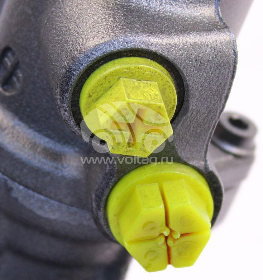 Рулевая рейка гидравлическая R2151