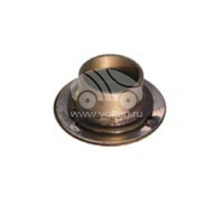 Стопорное кольцо стартера SZB9812