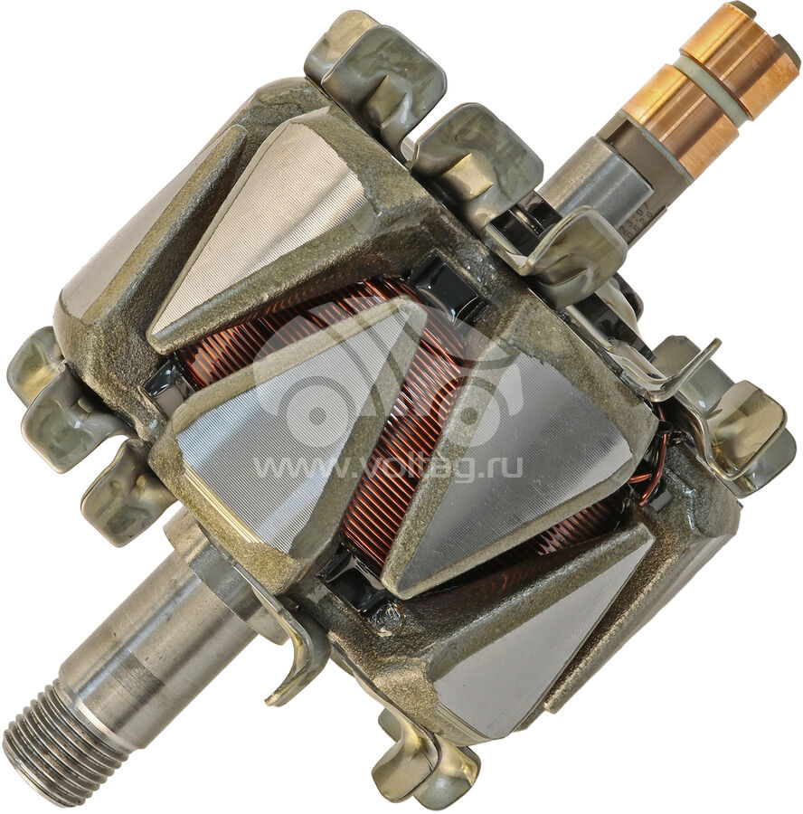 Ротор генератора AVV3820