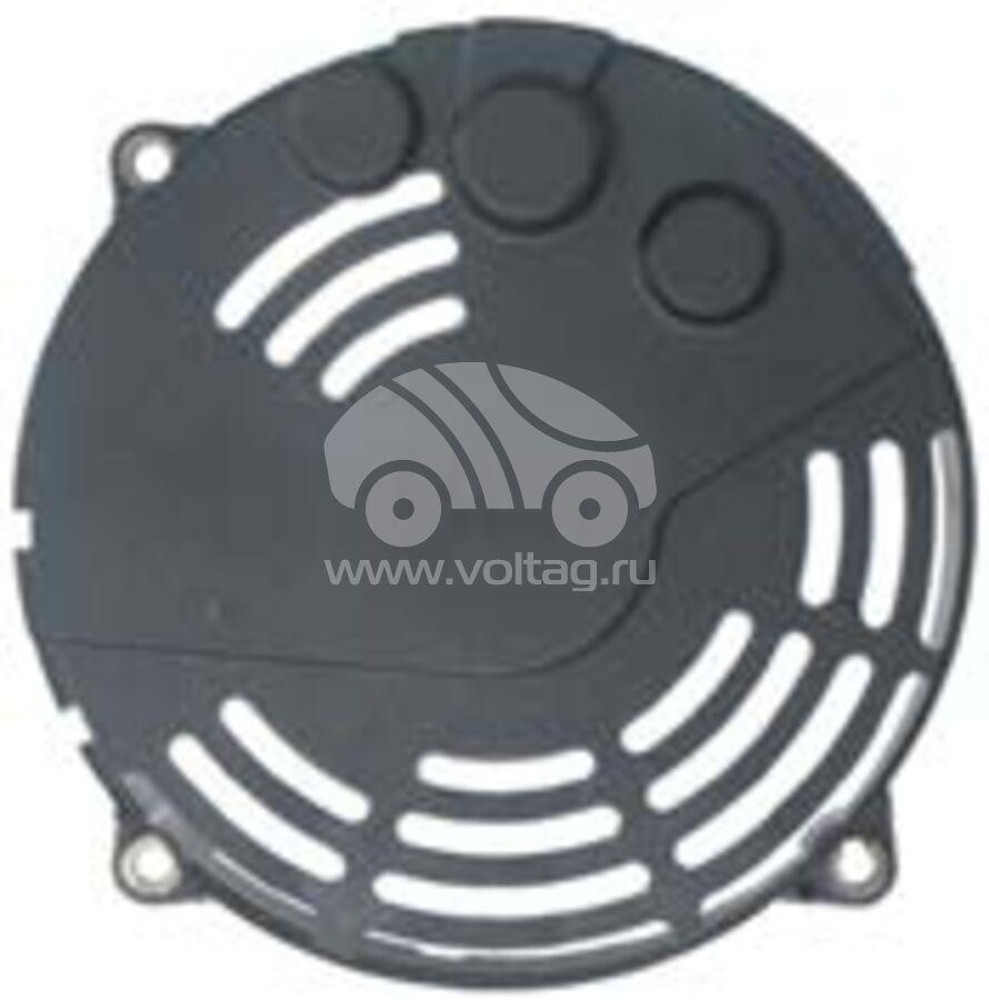 Крышка генератора пластик ABE0949