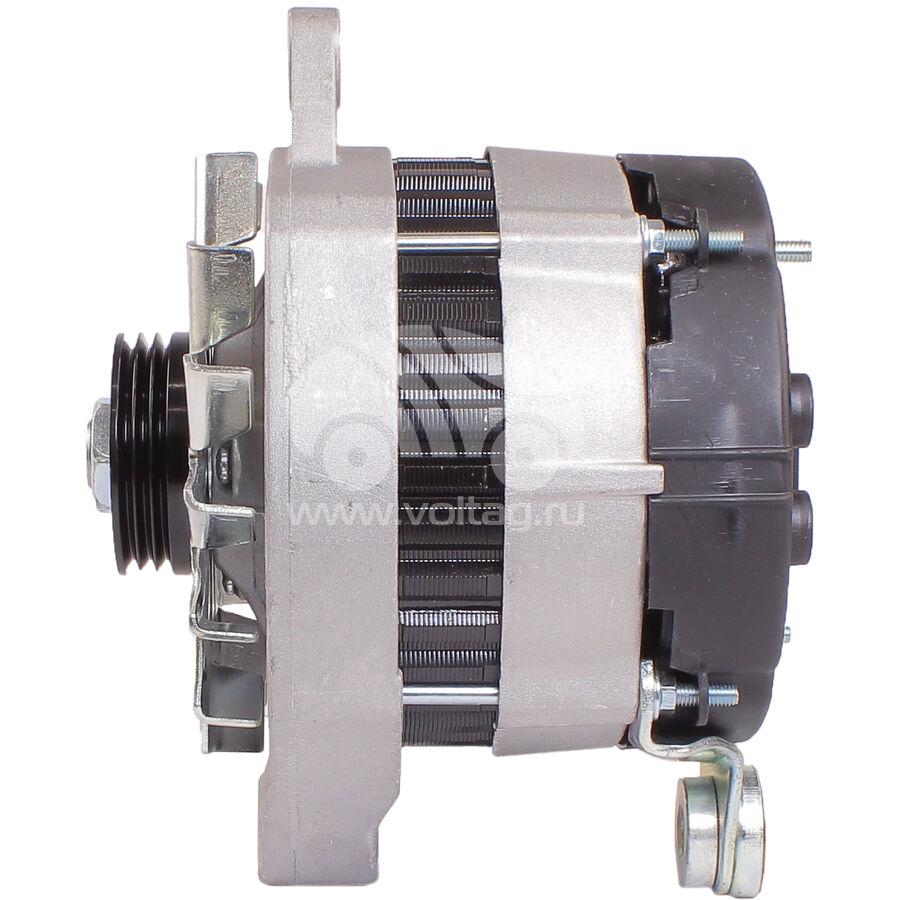 Motorherz ALV0711WA
