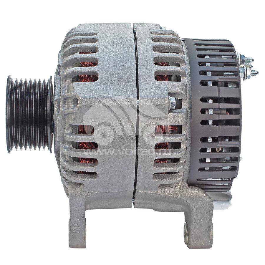 Motorherz ALI4115WA