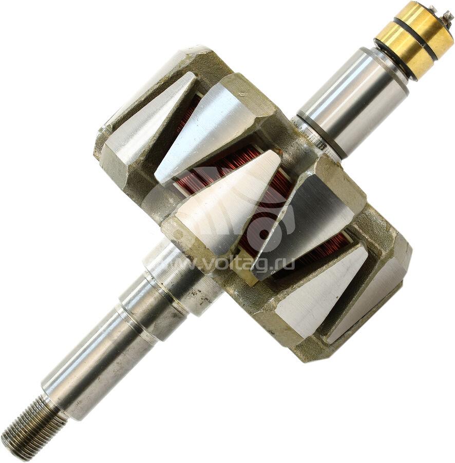 Ротор генератора AVP5378
