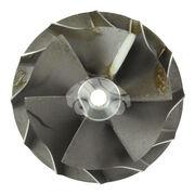 Крыльчатка турбокомпрессора MIT0711