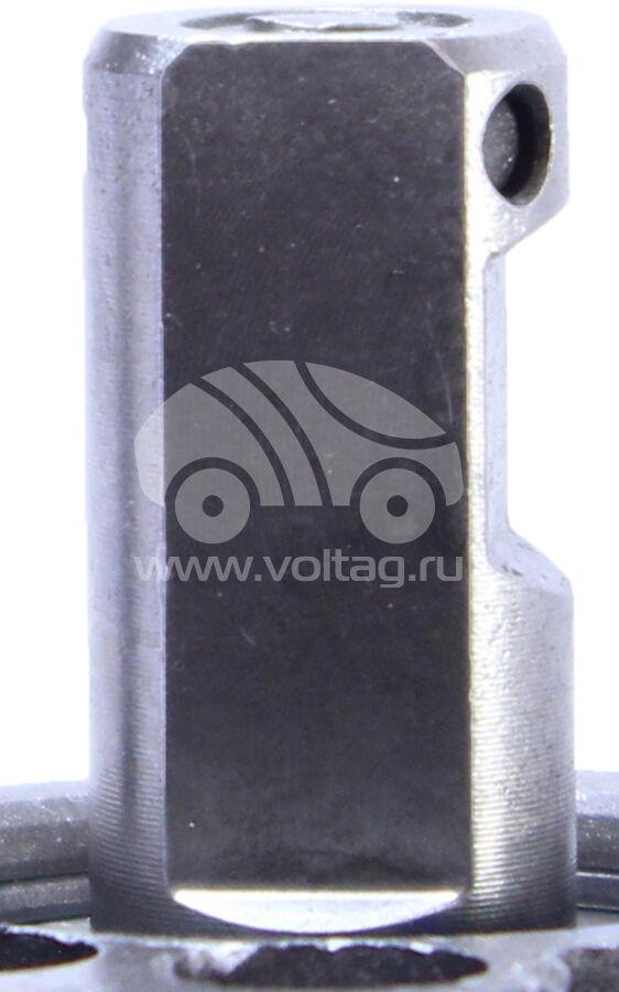 Рулевая рейка гидравлическая R2093
