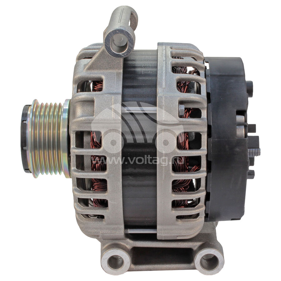 Генератор Bosch 0125811029 (0125811029)
