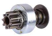 Drive SDL5563