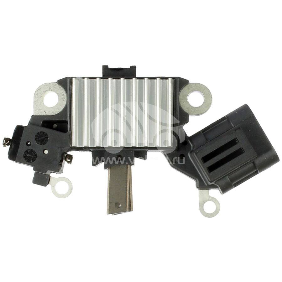 Регулятор генератора ARH5071