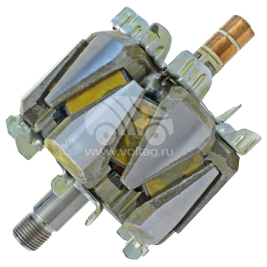 Ротор генератораKRAUF AVV2209GB (on11453)