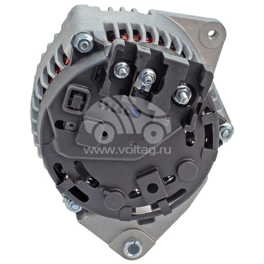Motorherz ALE3967WA