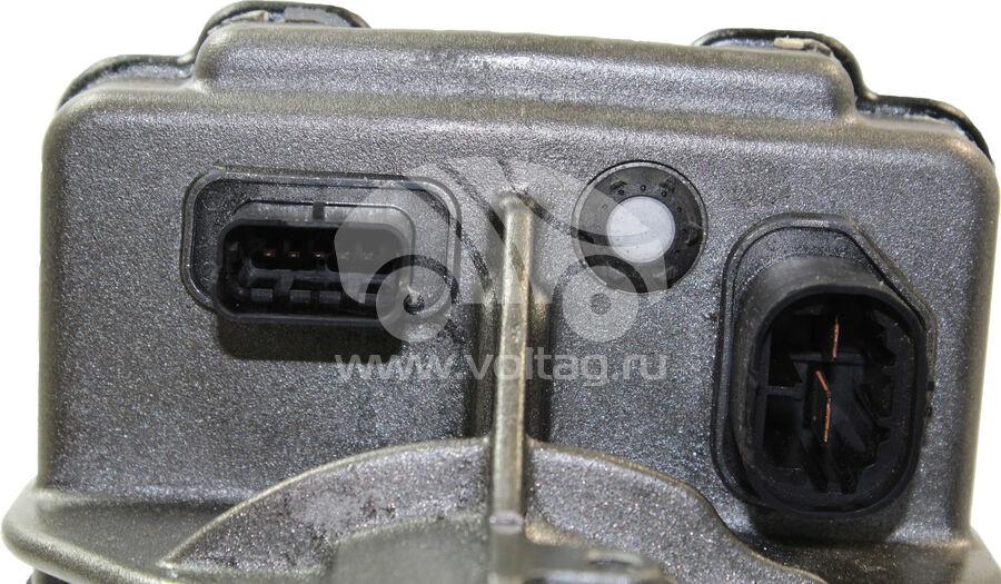 Насос электро-гидроусилителя G3034