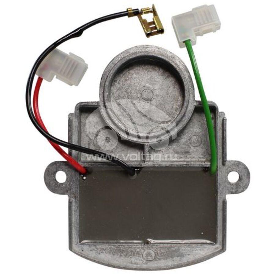 Регулятор генератора ART8970
