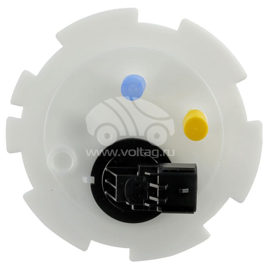 Модуль в сборе с бензонасосом KR0864M