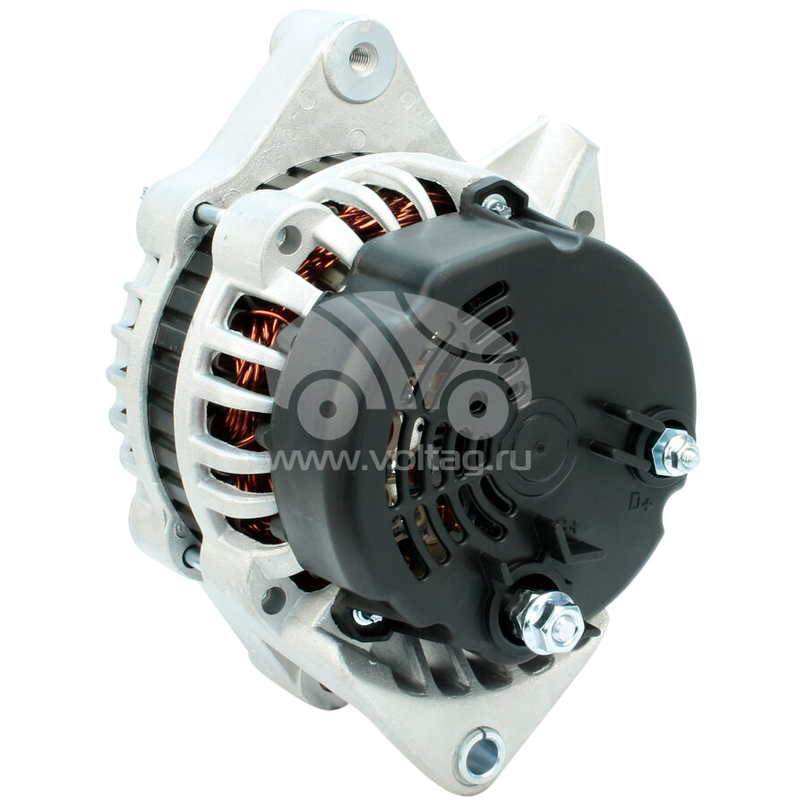 Motorherz ALD1473WA