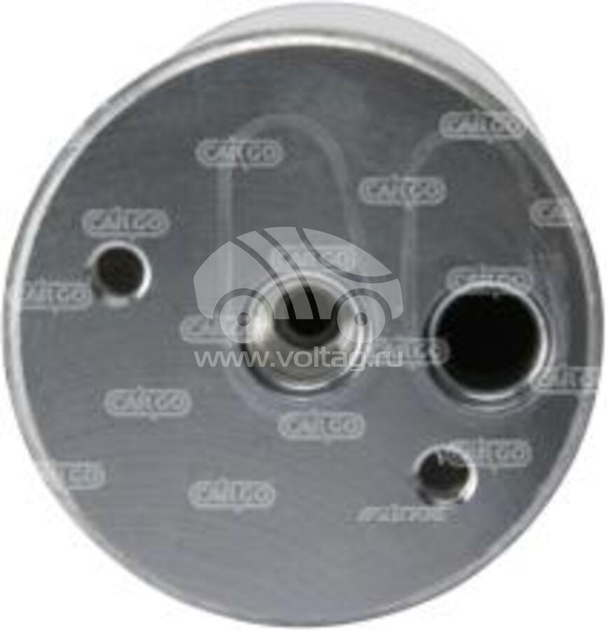 Осушитель кондиционера KDC0168