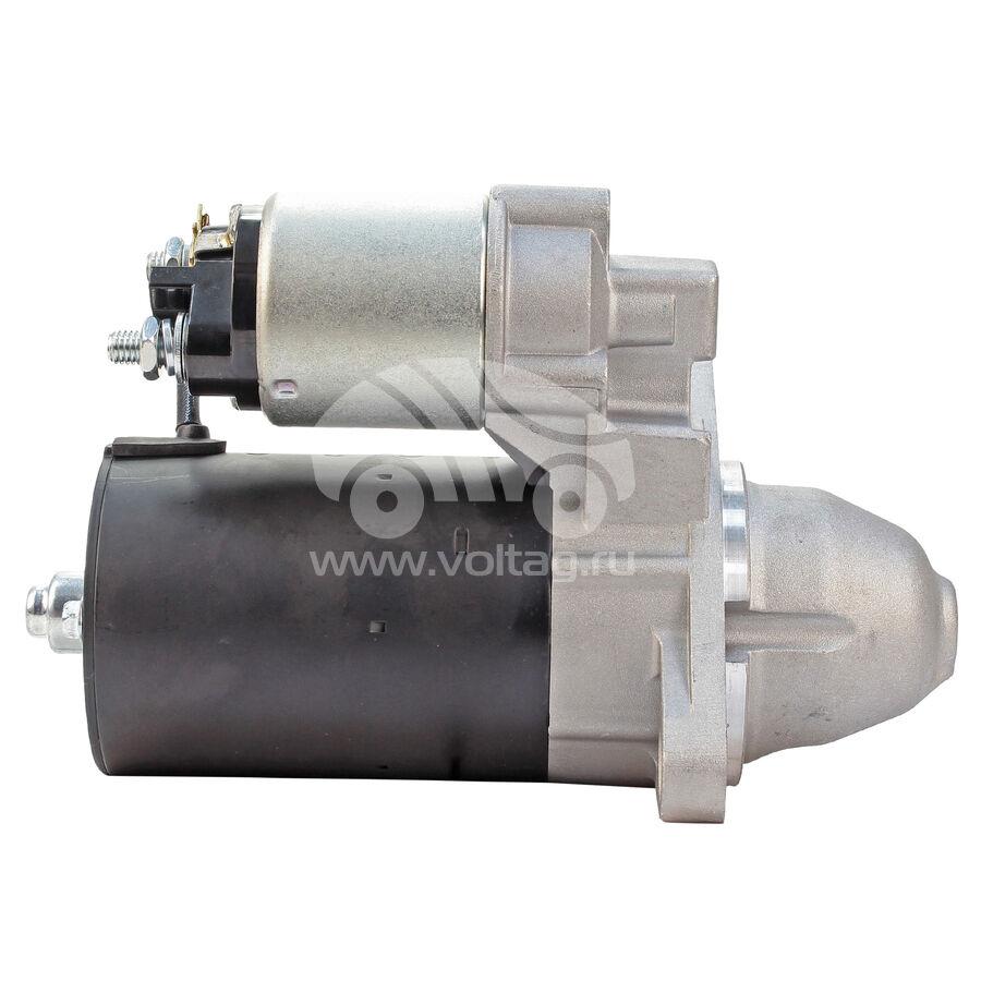 Стартер Motorherz STB0737WA (0001107078)