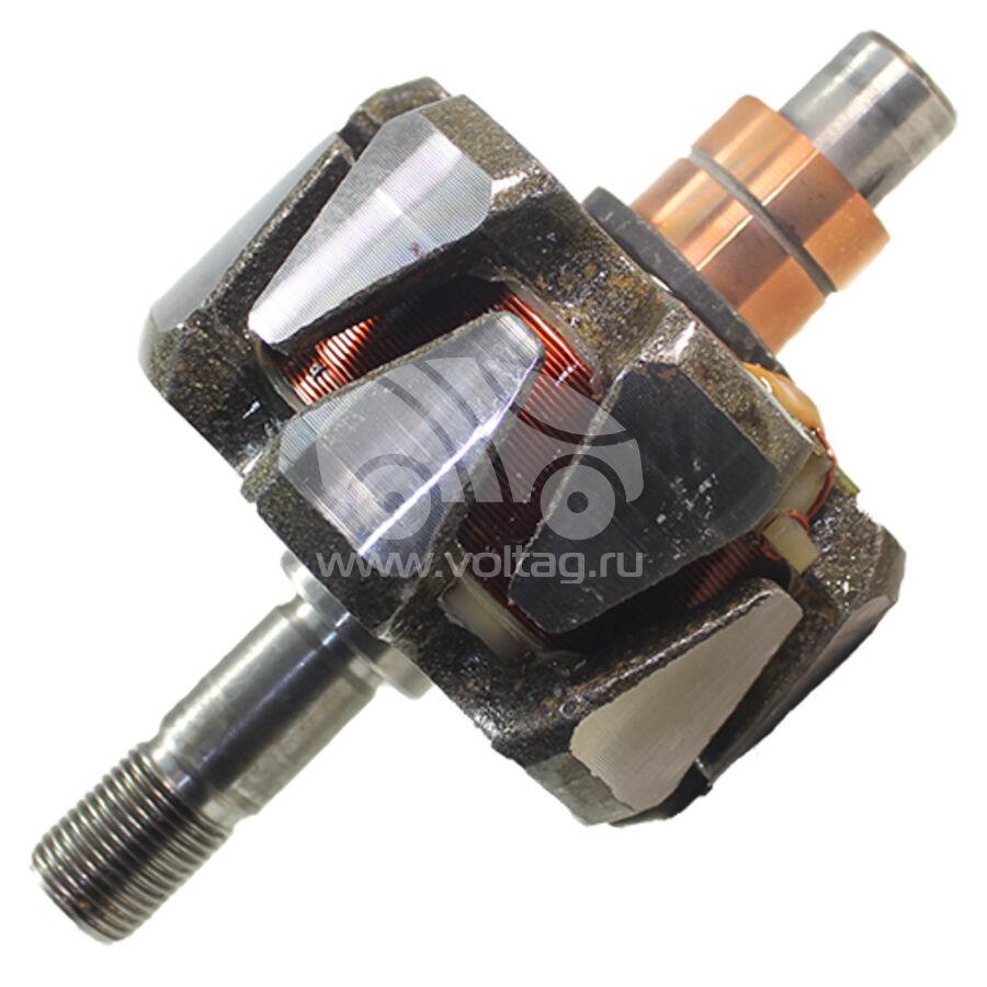 Ротор генератора AVL0630