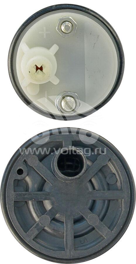 Бензонасос электрический KR0271P