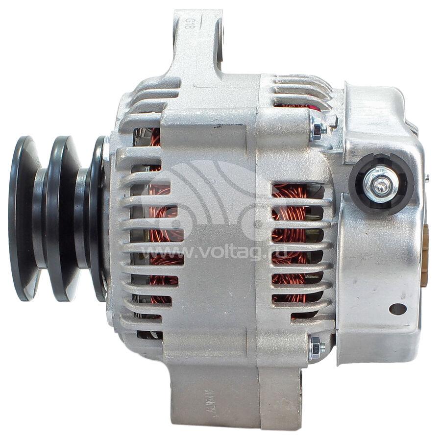 Motorherz ALN9410WA