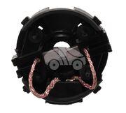 Щеткодержатель моторчика печки KSH1118