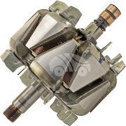 Ротор генератора AVB0219