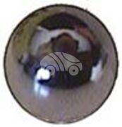 Шарик стальной SZN2894