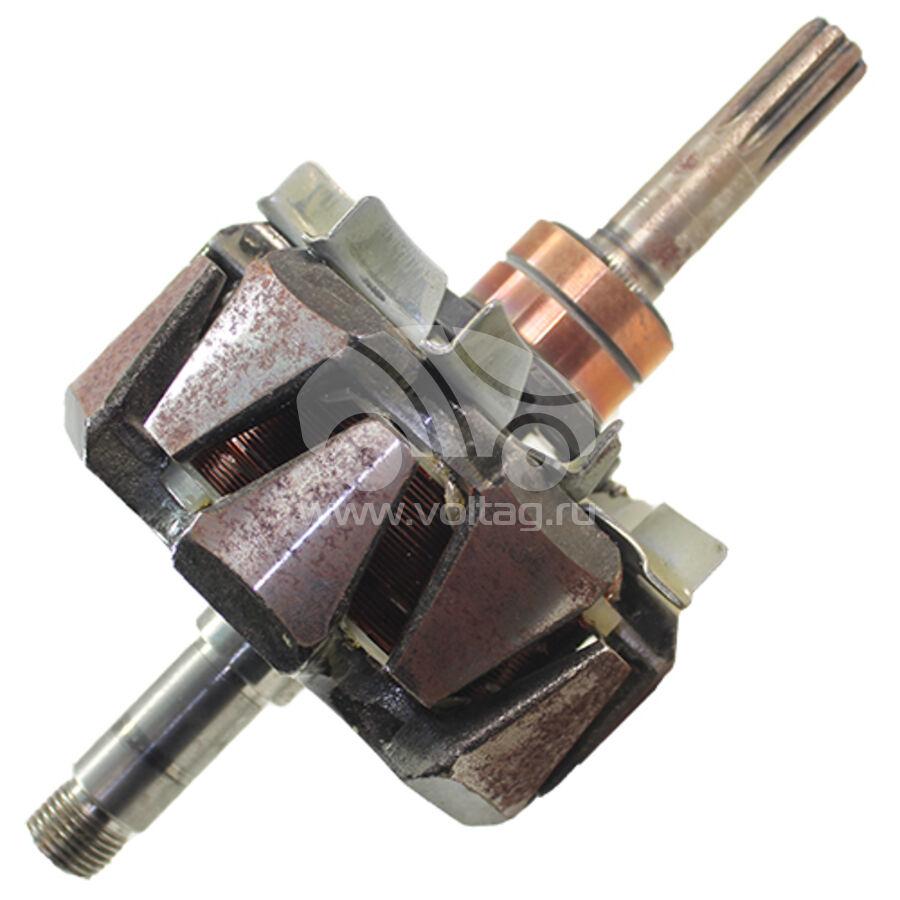 Ротор генератора AVH0986