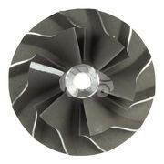 Крыльчатка турбокомпрессора MIT0042