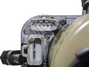 Насос электрогидроусилителя руля G3020