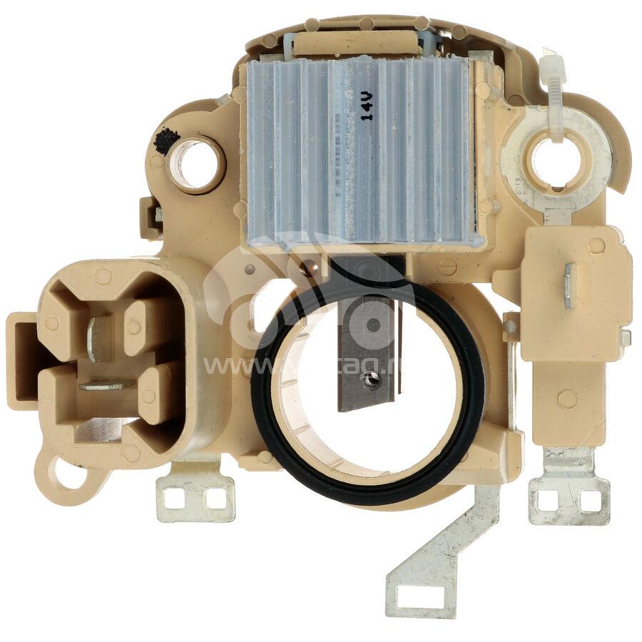Регулятор генератора ARM3293
