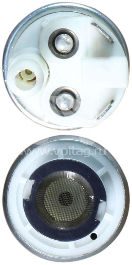 Бензонасос электрический KR0013P