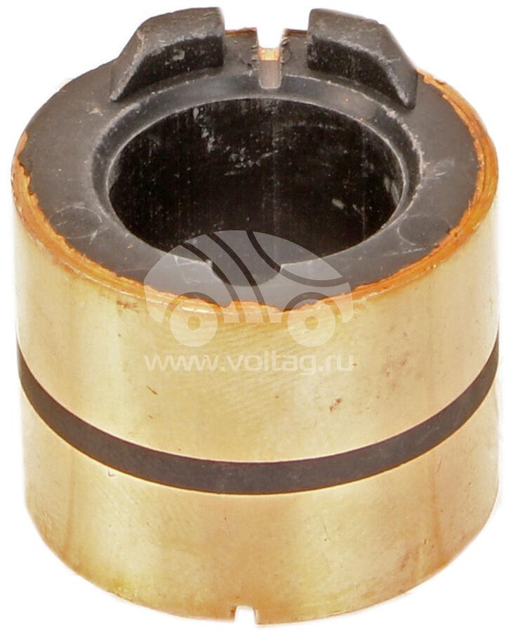 Коллектор генератораKRAUF ASB3402KS (ASB3402KS)