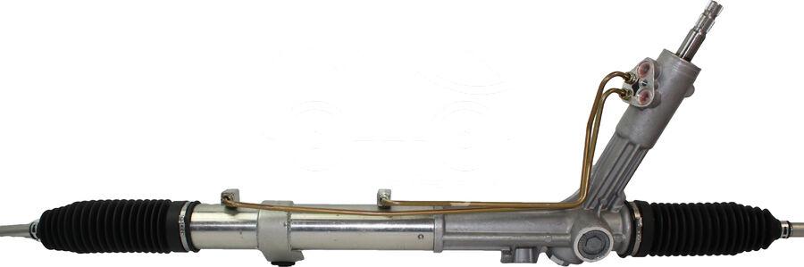 Рулевая рейка гидравлическая R2319