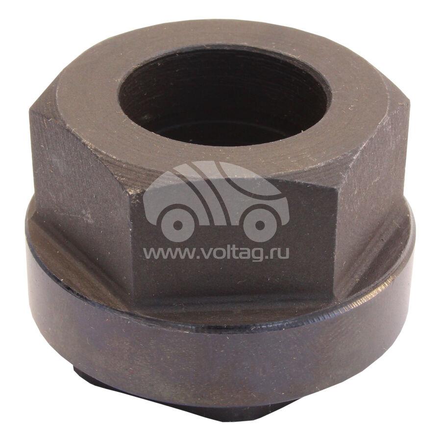 Ключ верхней гайки распределителя рулевой рейки HYZ0035