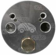 Осушитель кондиционера KDC0109