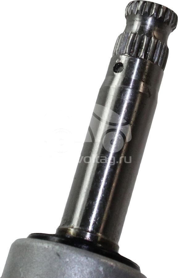 Рулевая рейка гидравлическая R2452