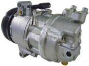 Air conditioning compressor KCC0014