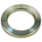 Кольцо уплотнительное AZD3947