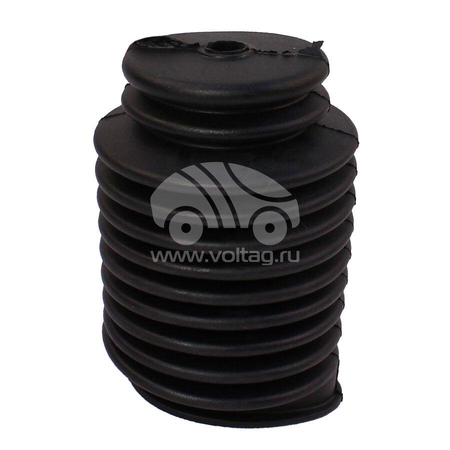 Пыльник рулевой рейки RDZ0346MG