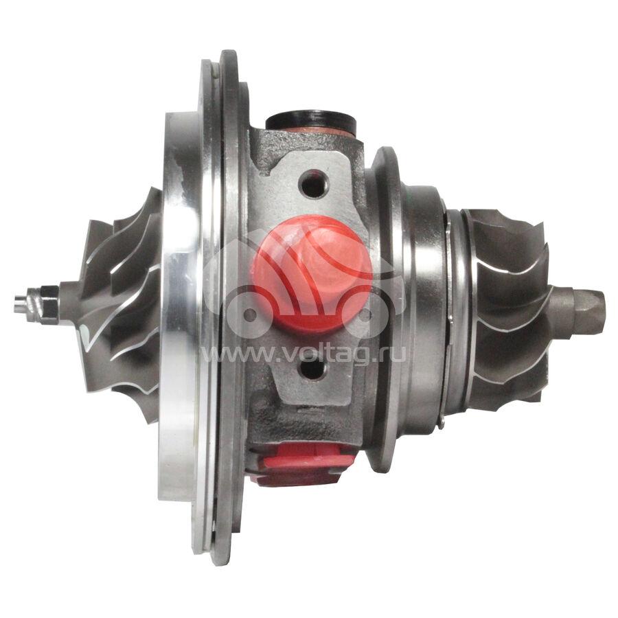 Картридж турбокомпрессора MCT0264