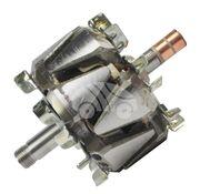Ротор генератора AVA0016