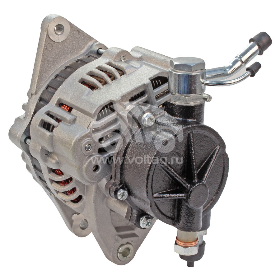 Motorherz ALM1184WA