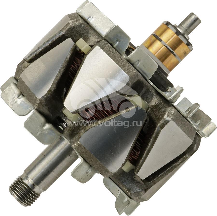 Ротор генератора AVM8511