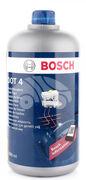 Жидкость тормозная BFB1000