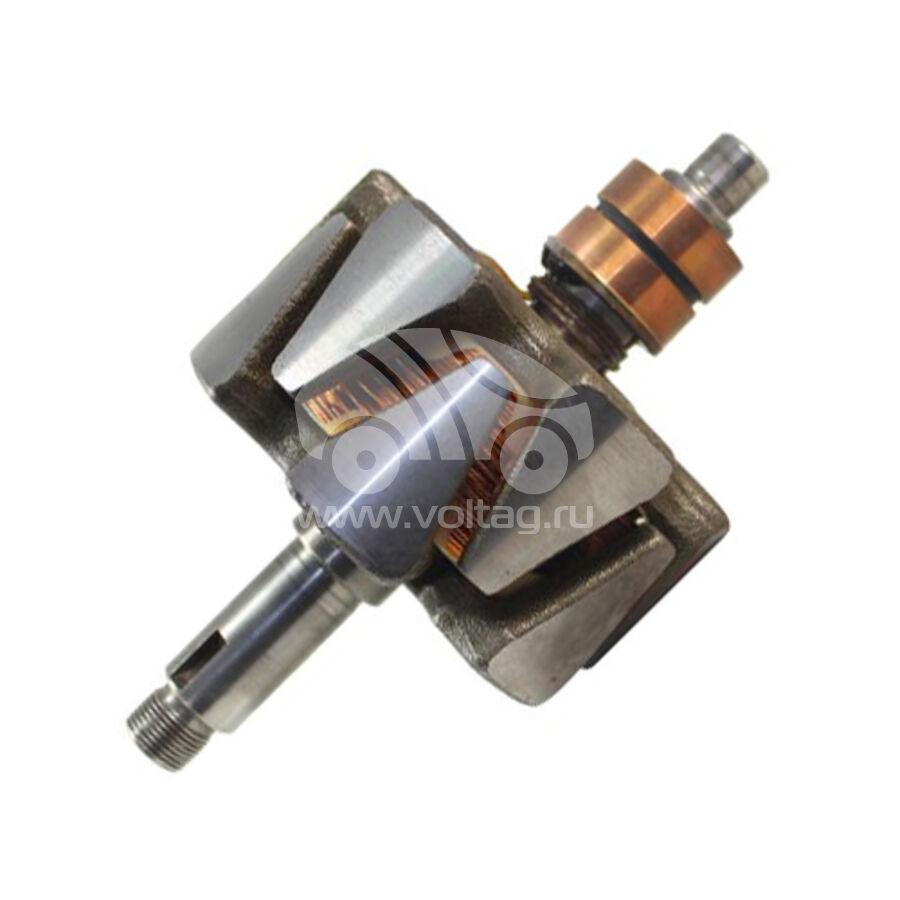 Ротор генератора AVB5088
