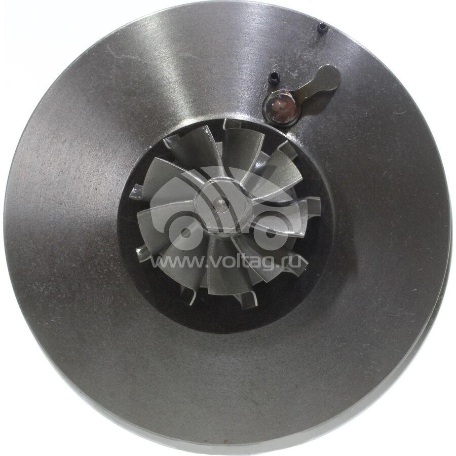 Картридж турбокомпрессора MCT0401