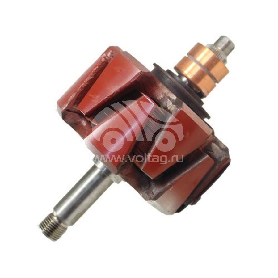 Ротор генератора AVB0839